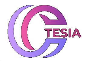 Tesia Informatica S.r.l.